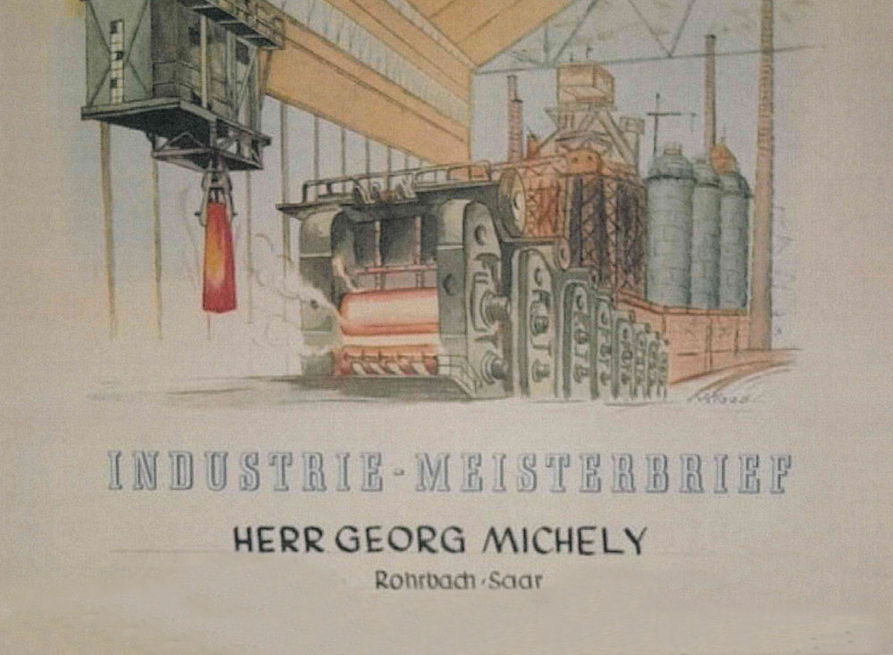 images/meisterbrief-georg-michely2.jpg